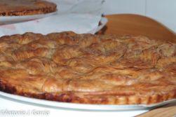 pastel de carne 1