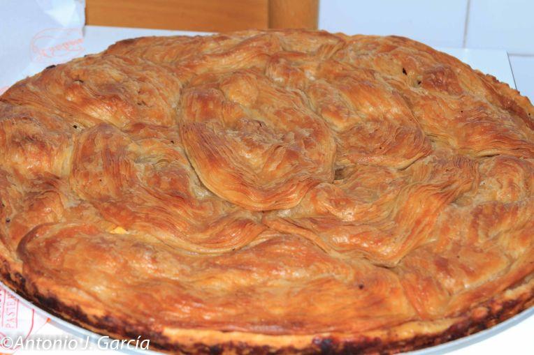 pastel de carne 2