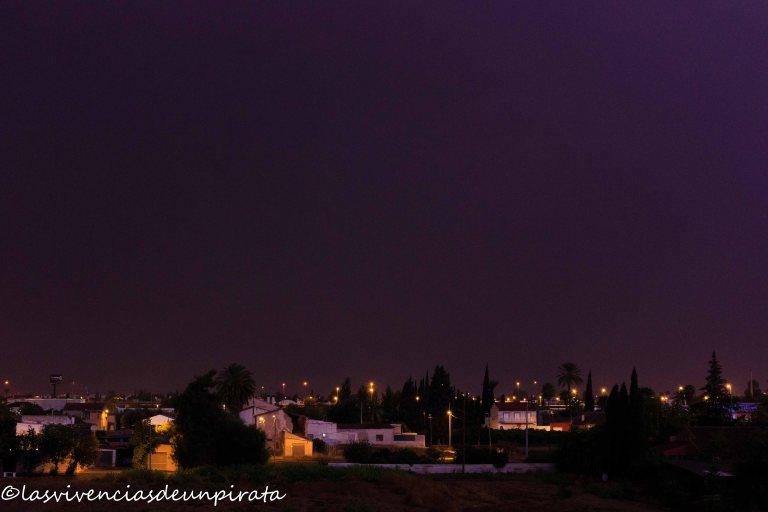 tormenta 2