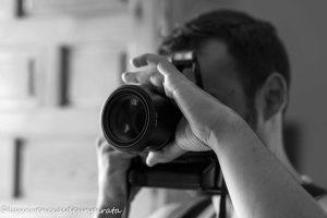 fotografo 2