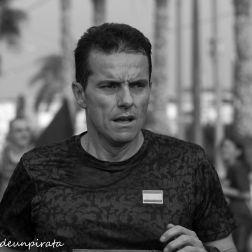 Maraton Murcia 18