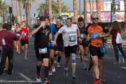 Maraton Murcia 19