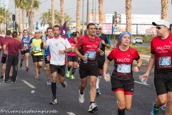 Maraton Murcia 20