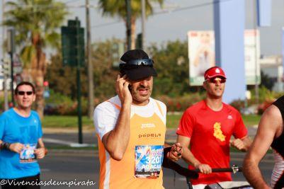 Maraton Murcia 26
