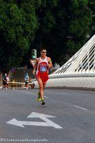 Maraton Murcia 27