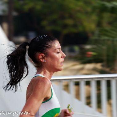 Maraton Murcia 29