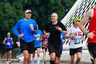 Maraton Murcia 31