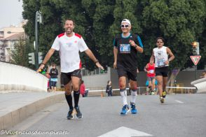 Maraton Murcia 33