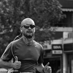 Maraton Murcia 34