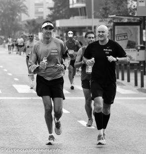 Maraton Murcia 35