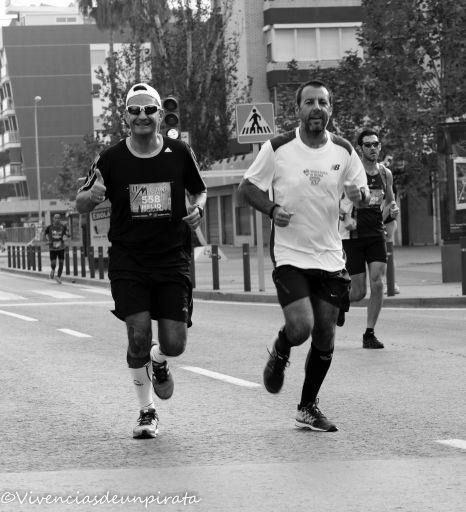 Maraton Murcia 36