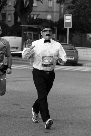 Maraton Murcia 41