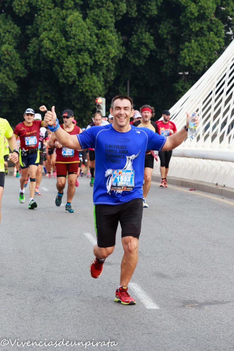 Murcia Maraton 39