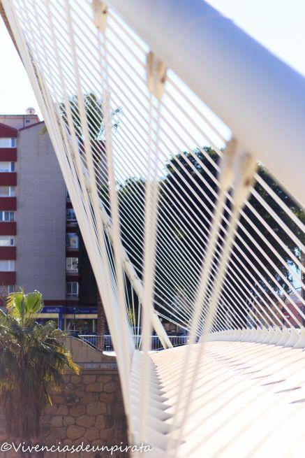 Puente Hospital 1
