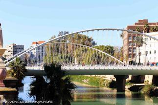 Puente Hospital 4