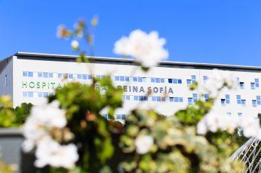 Puente Hospital 5