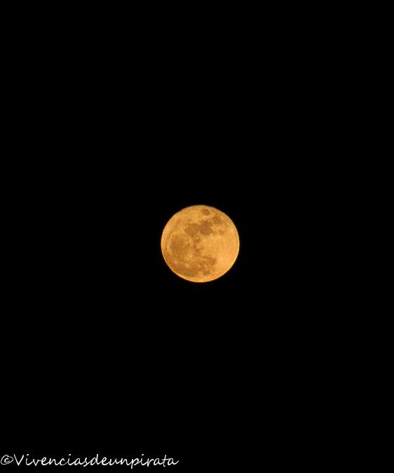 Luna de Reyes 1