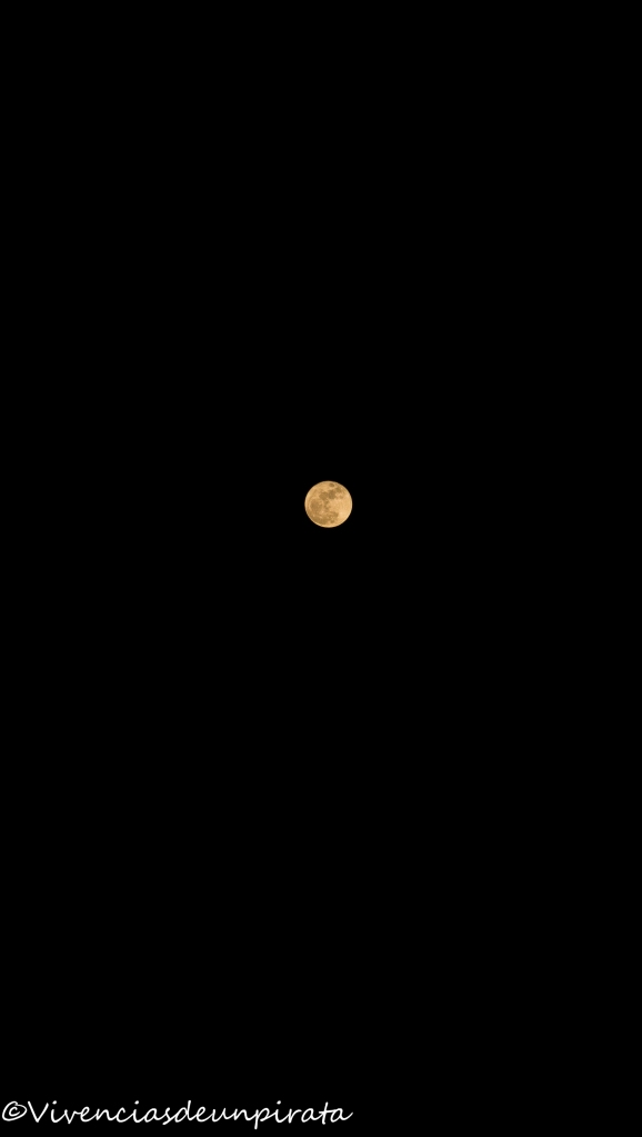 Luna de Reyes 3