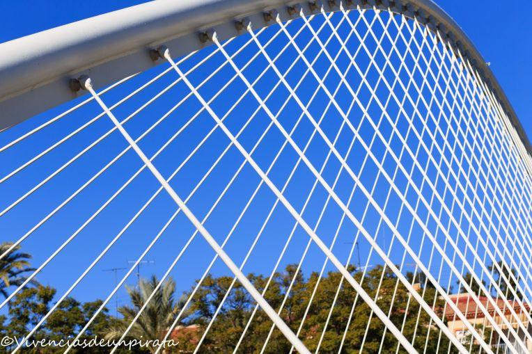 Pasarela Calatrava 4