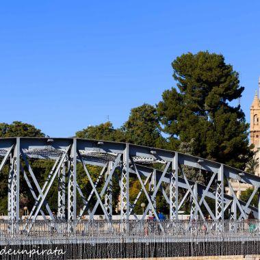 Puente de Hierro 2