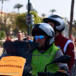 Media Maraton Murcia 2015 11