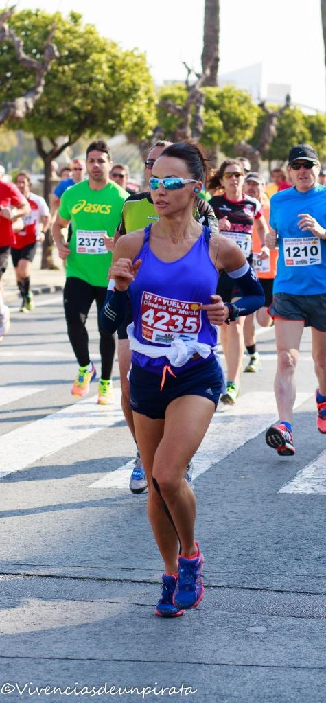 Media Maraton Murcia 2015 12