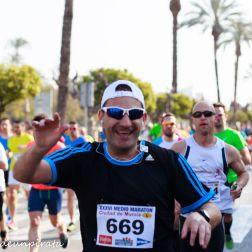 Media Maraton Murcia 2015 14