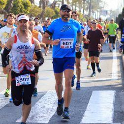 Media Maraton Murcia 2015 15