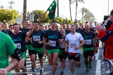 Media Maraton Murcia 2015 17