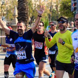 Media Maraton Murcia 2015 18