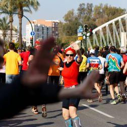 Media Maraton Murcia 2015 19