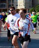 Media Maraton Murcia 2015 5-2