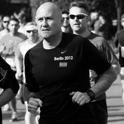 Media Maraton Murcia 2015 7