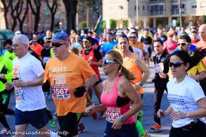 Media Maraton Murcia 2015 8