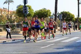 Media Maraton Murcia 2015 9
