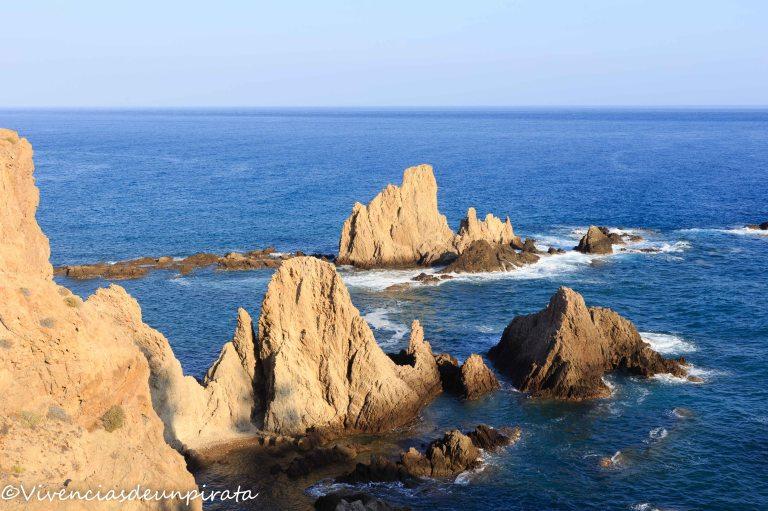 Cabo de Gata 1