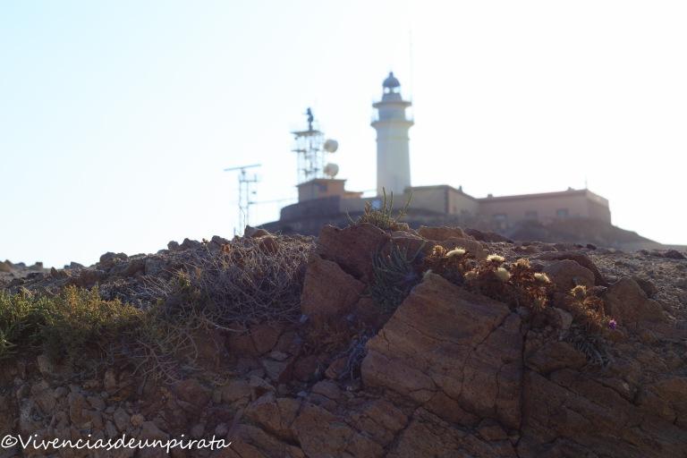 Cabo de Gata 5