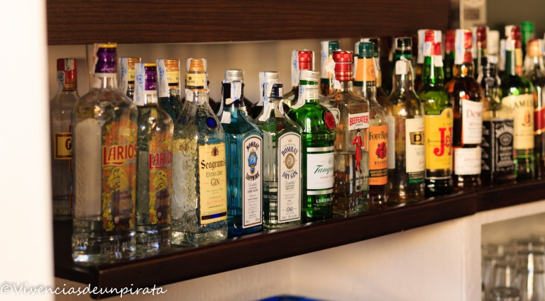 inercia-bar