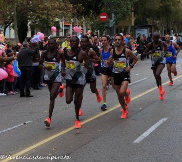 maraton-de-valencia-1