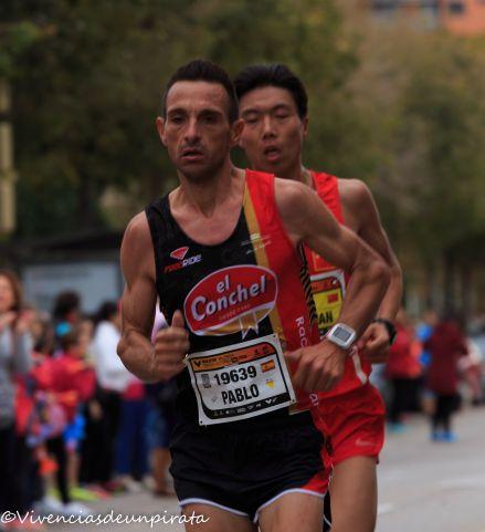 maraton-de-valencia-3