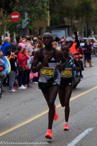 maraton-de-valencia-4