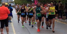 maraton-de-valencia-7