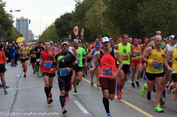maraton-de-valencia-9