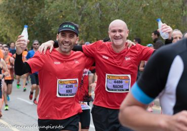 maraton-valencia-2016-4