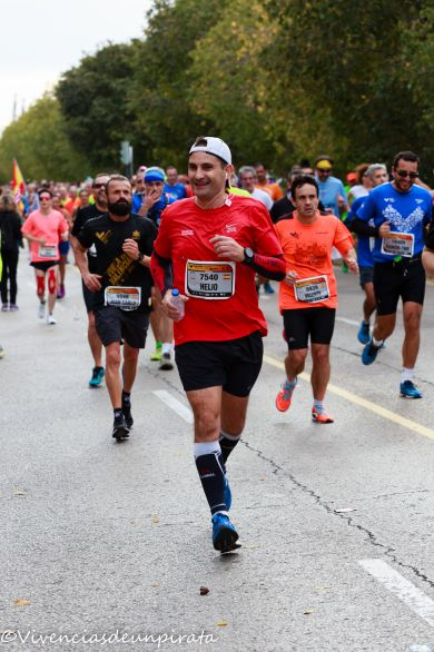 maraton-valencia-2016-5