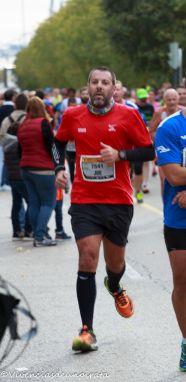 maraton-valencia-2016-6