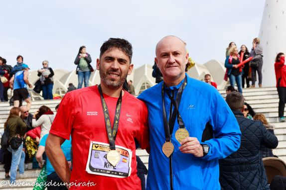 maraton-valencia-2016-7