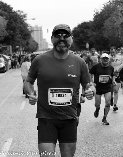 maraton-valencia-2016-tato-2