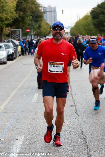 maraton-valencia-2016-tato