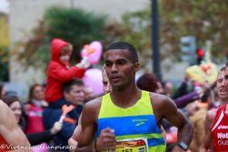 maraton-de-valencia-2016-0-2